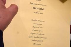 Galdino Fidapa002