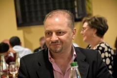 Galdino Fidapa009