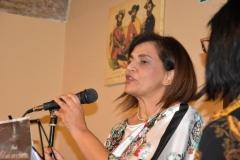 Galdino Fidapa013
