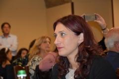 Galdino Fidapa014