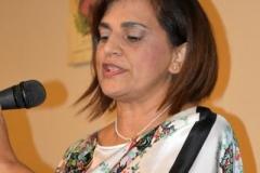 Galdino Fidapa016