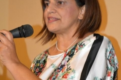 Galdino Fidapa017