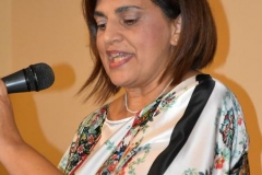 Galdino Fidapa025
