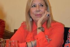 Galdino Fidapa027