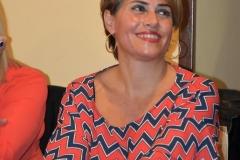 Galdino Fidapa028