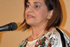 Galdino Fidapa030