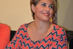 Galdino Fidapa032