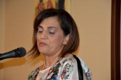 Galdino Fidapa038