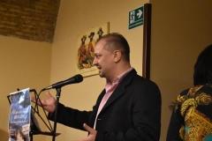 Galdino Fidapa061