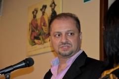 Galdino Fidapa064