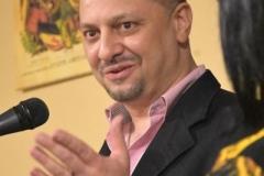 Galdino Fidapa068