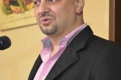 Galdino Fidapa071