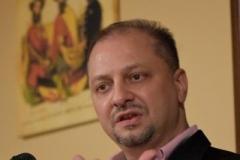 Galdino Fidapa092