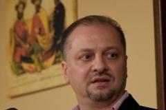 Galdino Fidapa093