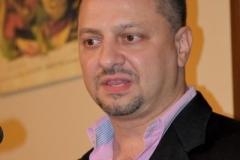Galdino Fidapa096
