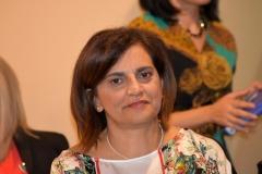 Galdino Fidapa107