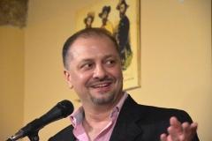 Galdino Fidapa122