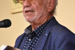 Galdino Fidapa169