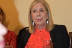 Galdino Fidapa179