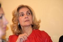 Galdino Fidapa184
