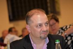 Galdino Fidapa191