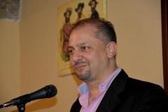 Galdino Fidapa198