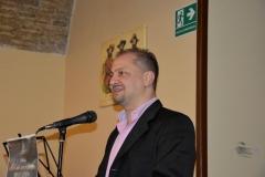 Galdino Fidapa201