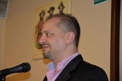 Galdino Fidapa202