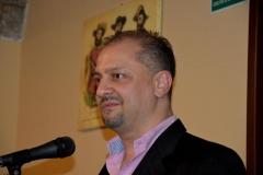 Galdino Fidapa203