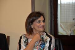 Galdino Fidapa205