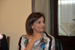 Galdino Fidapa206
