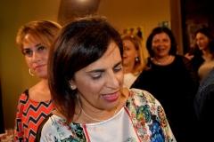 Galdino Fidapa226