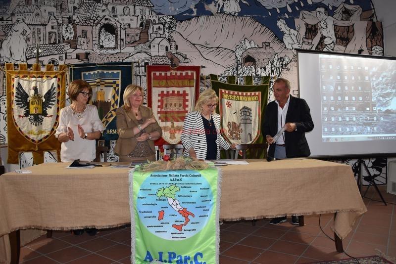 AIParC RC e P.zza Armerina097