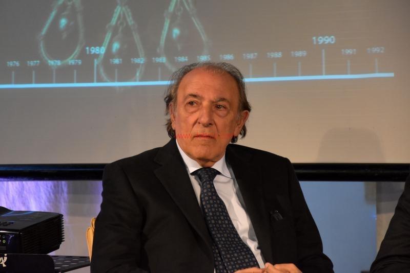Gerardo Sacco019