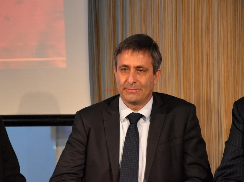 Gerardo Sacco020