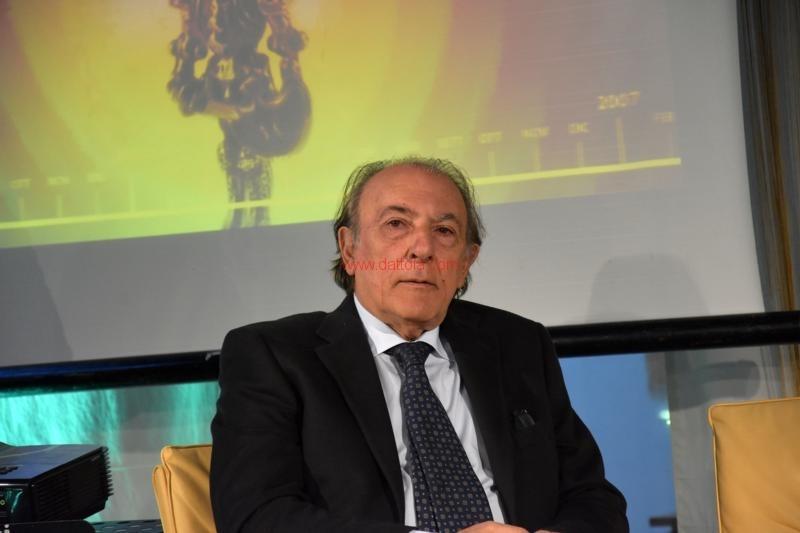 Gerardo Sacco042