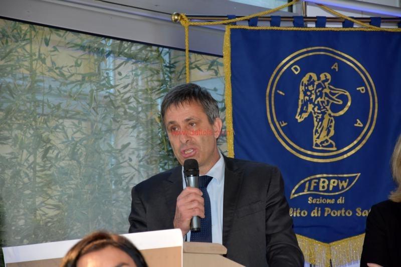 Gerardo Sacco046