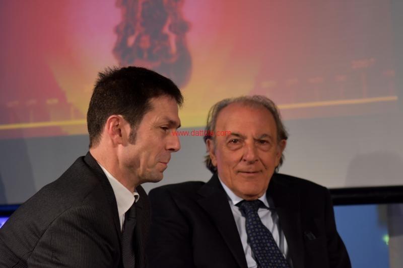 Gerardo Sacco054