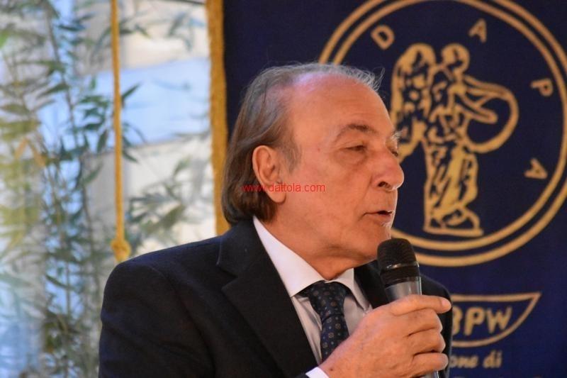 Gerardo Sacco060