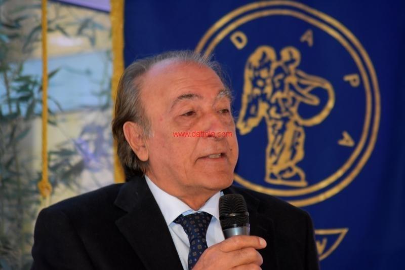 Gerardo Sacco065