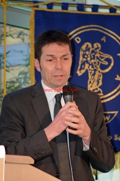 Gerardo Sacco072