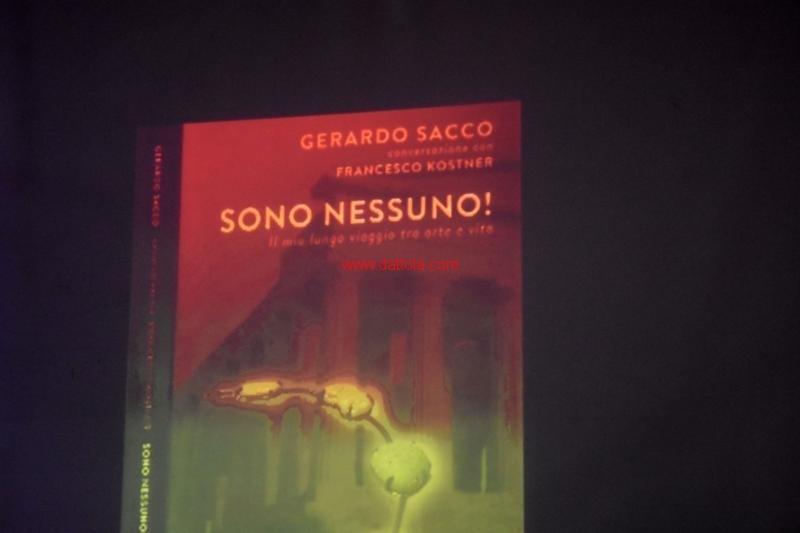 Gerardo Sacco085