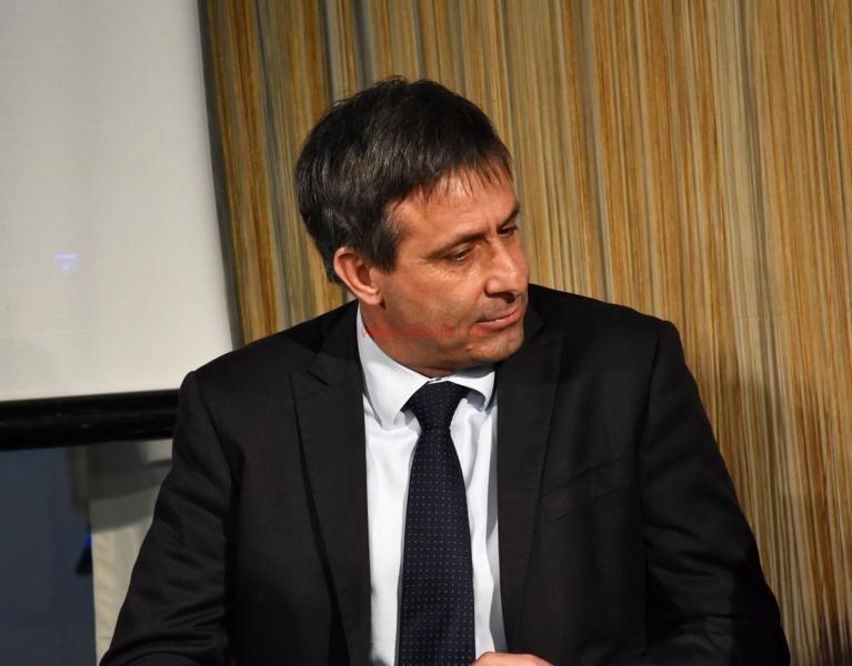 Gerardo Sacco103