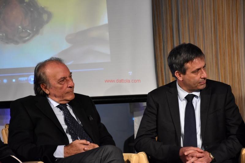 Gerardo Sacco119