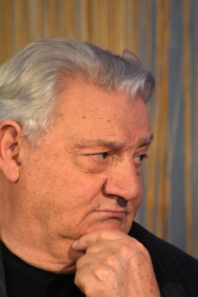 Gerardo Sacco128