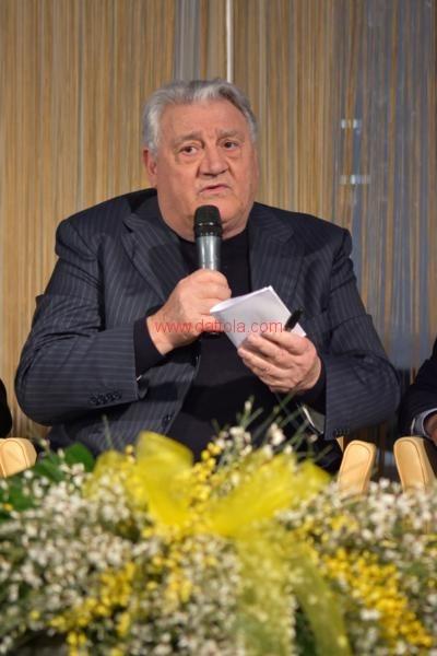Gerardo Sacco149