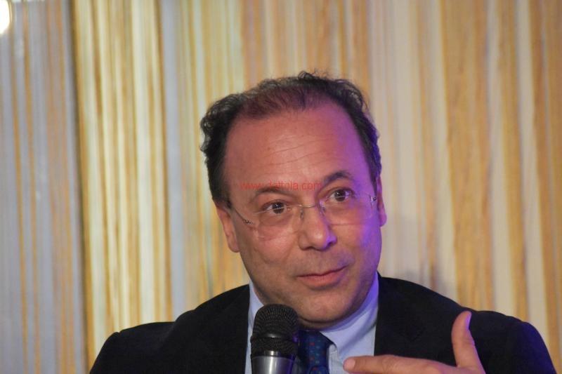 Gerardo Sacco169