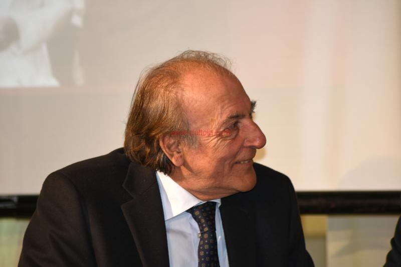 Gerardo Sacco184
