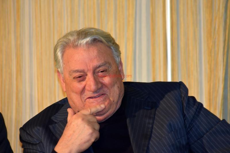 Gerardo Sacco194