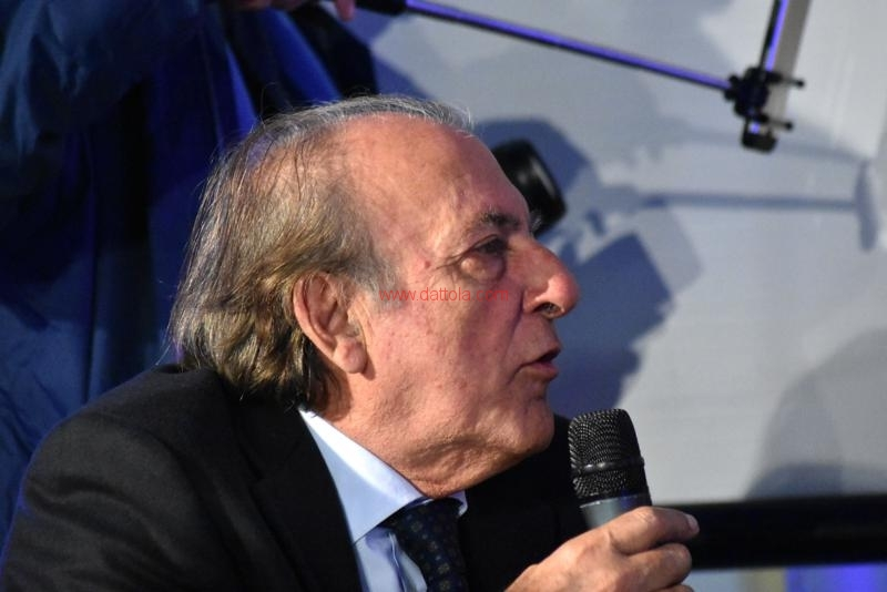 Gerardo Sacco196